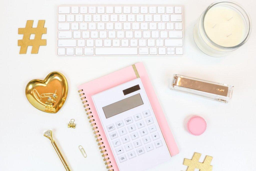 unique hashtags for female entrepreneurs
