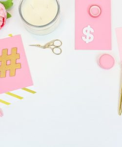222 Best Instagram Hashtags For Female Entrepreneurs In 2021