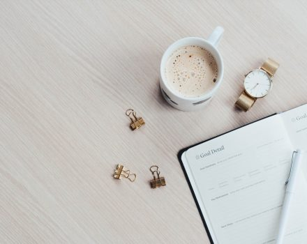 12 Best Productivity Planners That Skyrocket Your Success in 2021