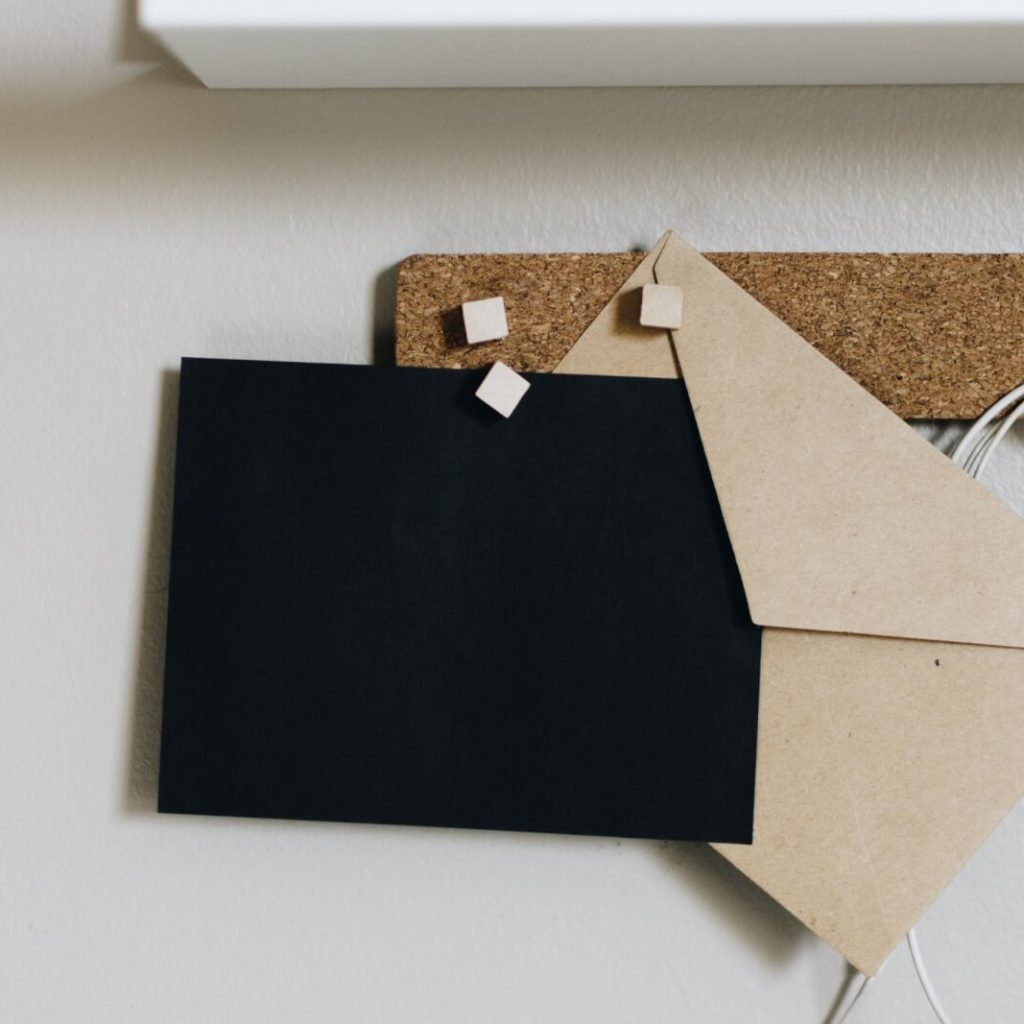 Decorating A Cork Board At Home: Ideas, Tips, Best Supplies
