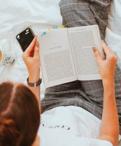 10+ Best Books About Procrastination To Read In 2021